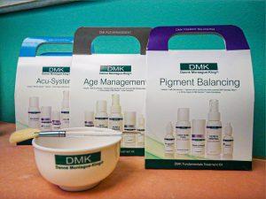 DMK skin care Virginia Beach