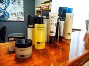 PCA skin care Virginia Beach